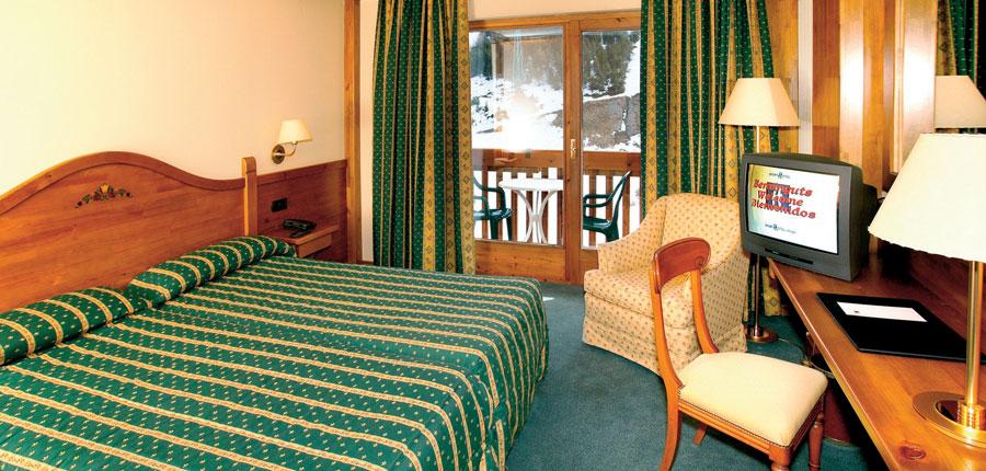 Bedroom, Sport Hotel Village.jpg
